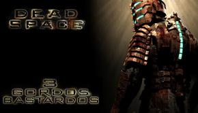 DeadSpaceNuevaPortada