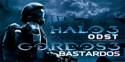 Reseña Halo ODST