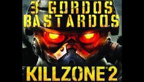 Killzone2NuevaPortada