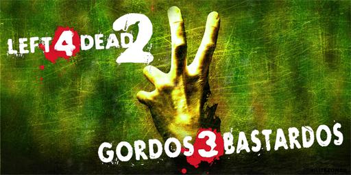 Reseña Left 4 Dead 2