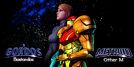 Reseña Metroid Other M