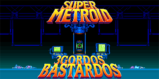 Reseña Super Metroid