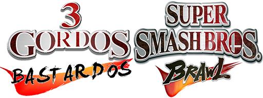 Reseña Super Smash Bros. Brawl