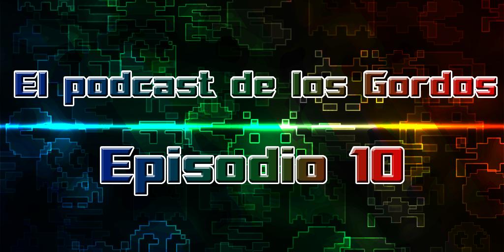 Episodio10