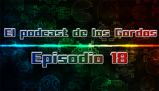 Episodio18