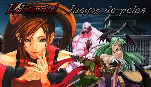 Juegos_de_pelea_cover