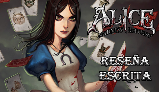 Alice_MR_Cover