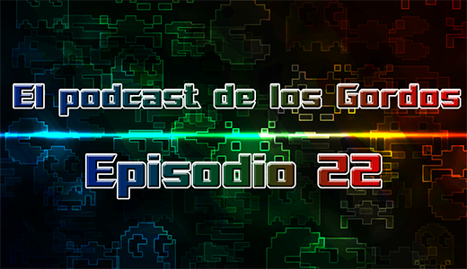Episodio22