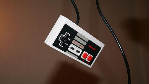 Control_NES