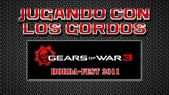 Horda-Fest 2011
