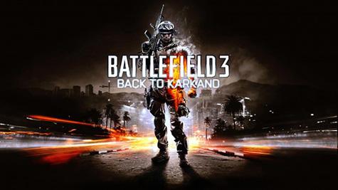 Battlefield3BacktoKarkand