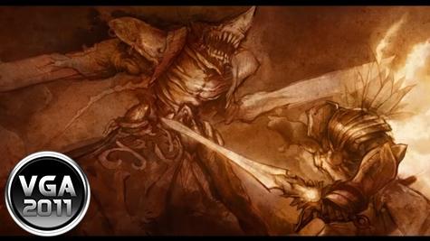 Diablo3VGA2011