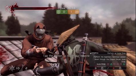 NinjaGaiden3Multiplayer