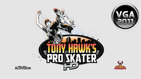 TonyHawkProSkaterHDAnuncio