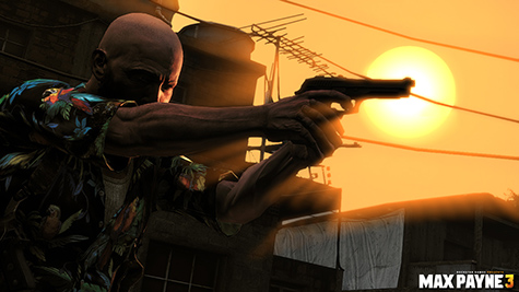 maxpayne3shooter