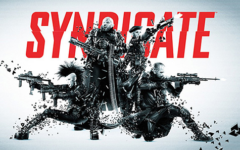 syndicate-4-player-co-op-demo