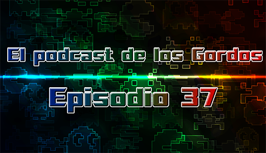 Episodio 37