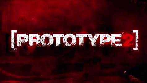 Prototype2Intro