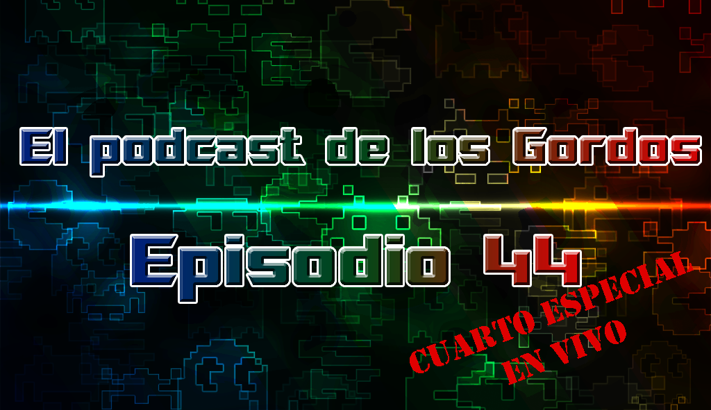 Episodio 44