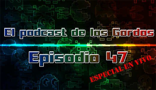 Episodio 47