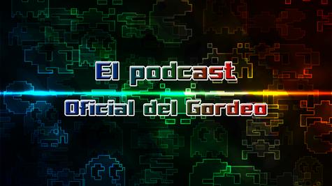 PortadaPodcastPagina
