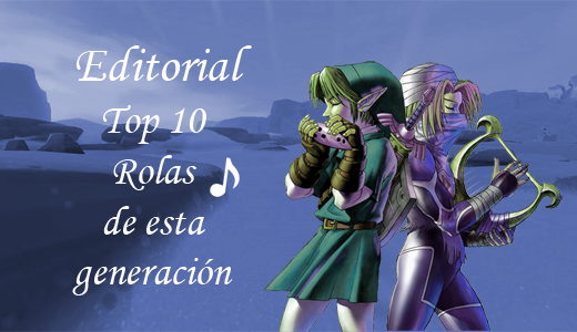 Top10Rolas_Cover