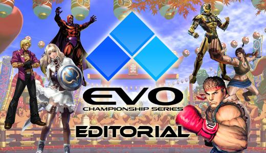EVO_2012_Cover