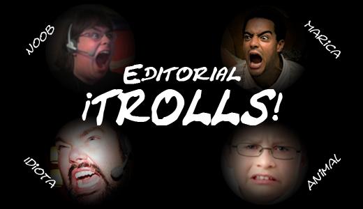 TrollsCover