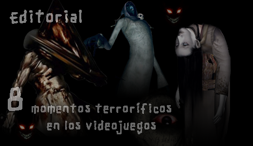 8_Momentos_Horrorificos_Cover