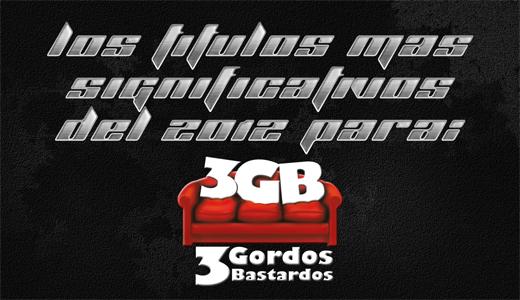 LosTitulosMasSiginificativos2012