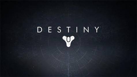 DestinyPS4