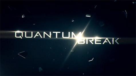 QuantumBreakAnuncio