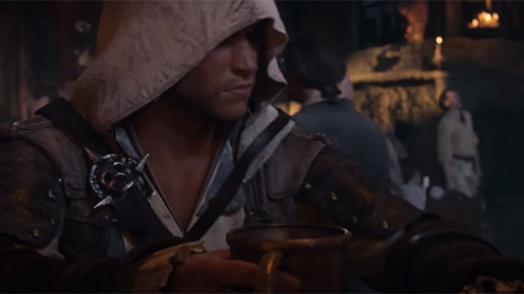 Assassin's_Creed_4