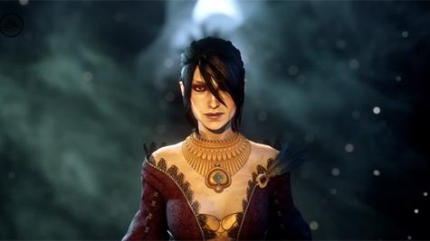 Dragon_Age_Inquisition