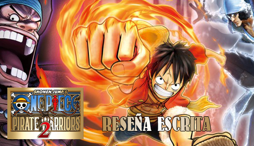 One_Piece_Pirate_Warriors_2_Cover