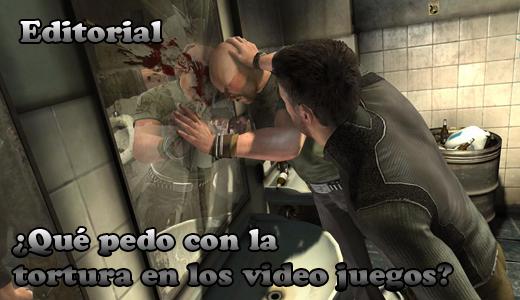 Que_pedo_con_la_tortura_cover