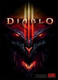 Diablo_III_Clan
