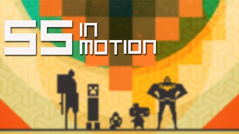 InMotion55
