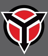 Killzone_Clan