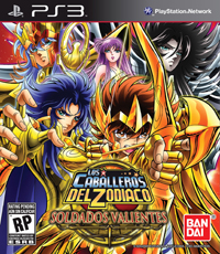 Saint_Seiya_Clan