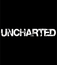 Uncharted_Clan