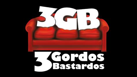 Logo3GB