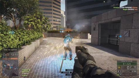 BattlefieldHardlineE32014