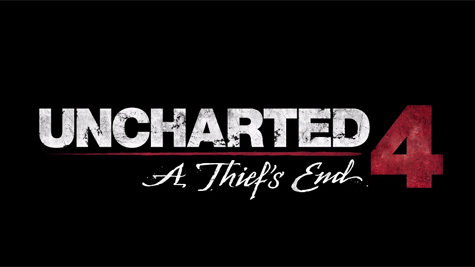 Uncharted 4 - A Thief's End_E3