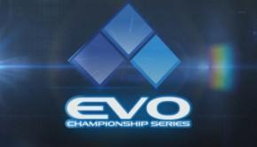 EVO 2015
