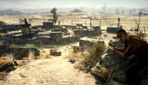 BattlefieldHardlineGamescom