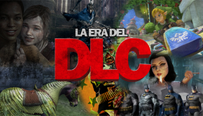LaEraDelDLC