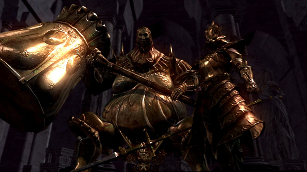 Ornstein&Smough