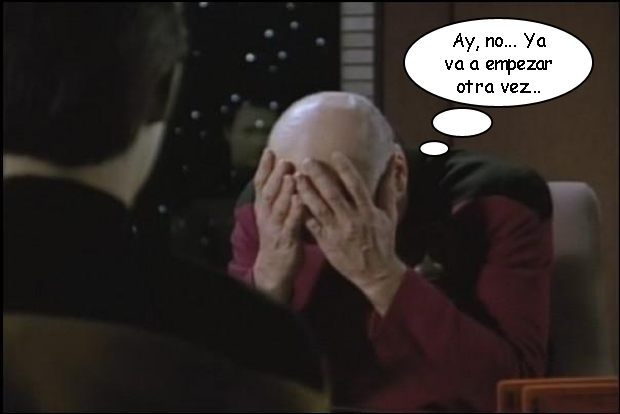 Picard_Double_Facepalm