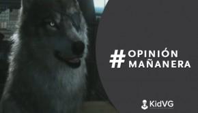 OpinionMañanera-20140920